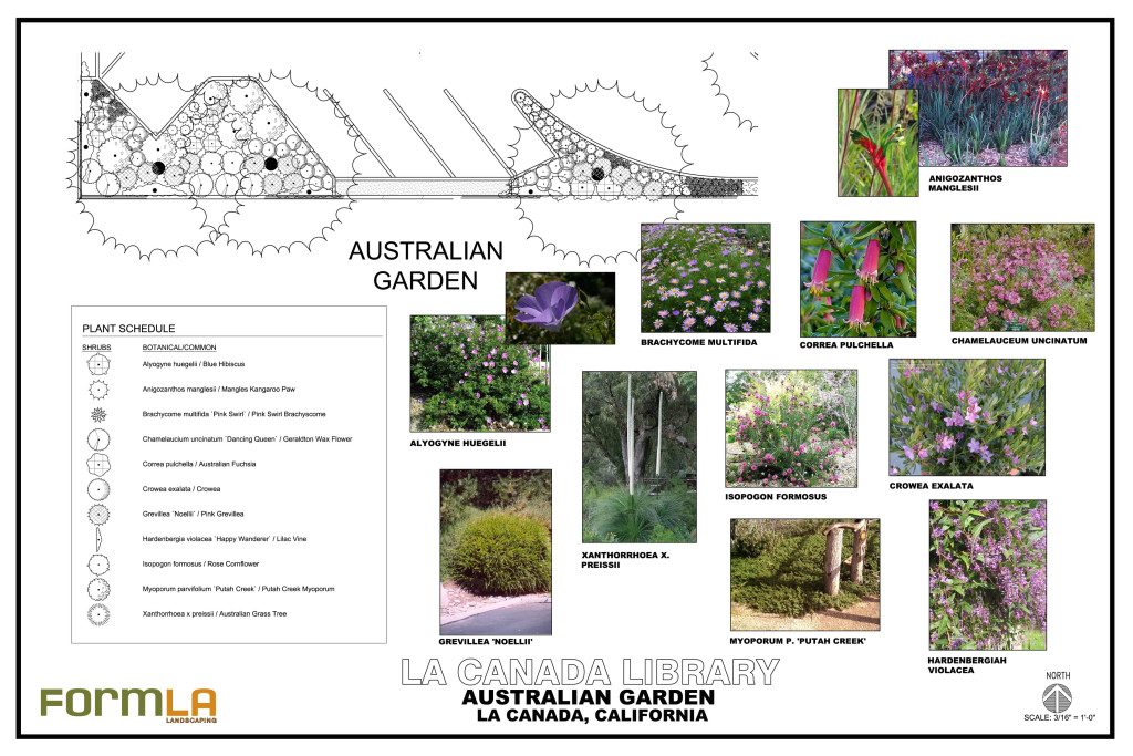 Z:CADCAD LANDSCAPE PROJECTSLaCanada library 03.08Presentation 15 MAY 2010 AUSTRALIAN (1)