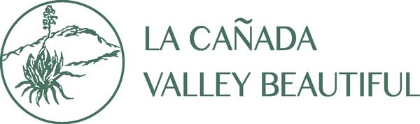 La Cañada Valley Beautiful